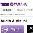 Yamaha Electronics reviews and complaints