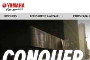 Yamaha Motor Canada reviews and complaints