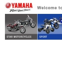 Yamaha Motor reviews and complaints
