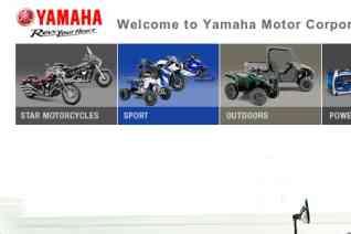 Yamaha Motor reviews and complaints