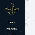 Yanagisawa reviews and complaints