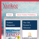 Yankee Publishing reviews and complaints