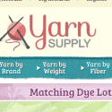 Yarn Supply reviews and complaints