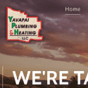 Yavapai Heating and Plumbing reviews and complaints