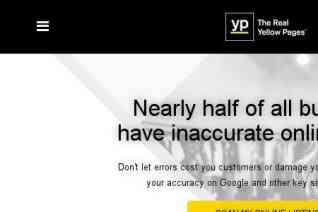 Yellow Pages Advertising Solutions reviews and complaints