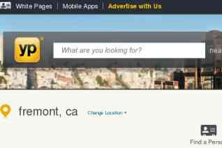 Yellow Pages reviews and complaints