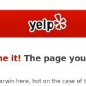 Yelp reviews and complaints