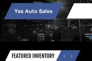 Yes Auto Sales reviews and complaints