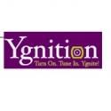 Ygnition