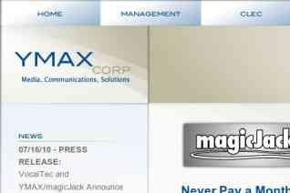 Ymax reviews and complaints