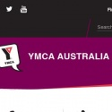 Ymca Australia reviews and complaints