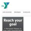 Ymca reviews and complaints