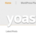 Yoast reviews and complaints