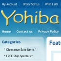 Yohiba reviews and complaints