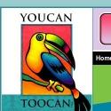 Youcan Toocan