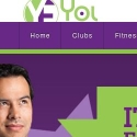 Youfit Health Clubs reviews and complaints