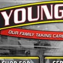 Youngstedts Companies