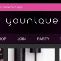 Younique