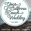 Your California Beach Wedding reviews and complaints