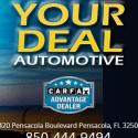 Your Deal Automotive