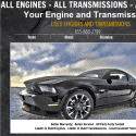 Your Engine and Transmission reviews and complaints