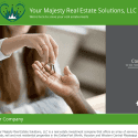 Your Majesty Real Estate Solutions reviews and complaints