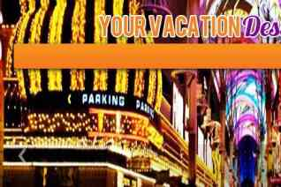 Your Vacation Destinations reviews and complaints