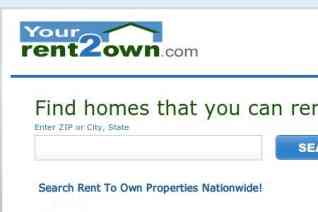 Yourrent2own reviews and complaints