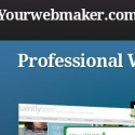 Yourwebmaker