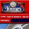 Yuongs Auto Center