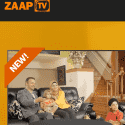 ZaapTV reviews and complaints