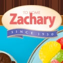 Zachary Confections reviews and complaints