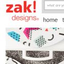 Zak Designs reviews and complaints