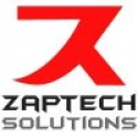 Zaptech Solutions reviews and complaints