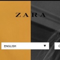 Zara reviews and complaints
