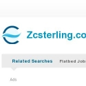 ZC Sterling Insurance Company