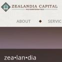 Zealandia Capital