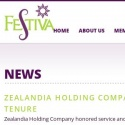 Zealandia Holding Company reviews and complaints