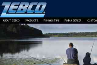 Zebco reviews and complaints