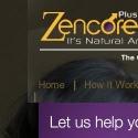 Zencore Plus