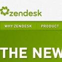 Zendesk reviews and complaints