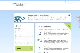 Zendough reviews and complaints