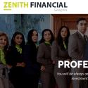 Zenith Financial Group