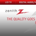 ZENITH reviews and complaints