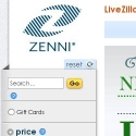 Zenni Optical reviews and complaints