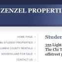 Zenzel Properties