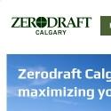 Zerodraft Calgary