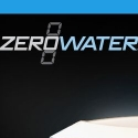 Zerowater reviews and complaints