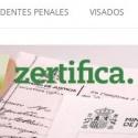 Zertifica