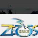 Zeus EJuice